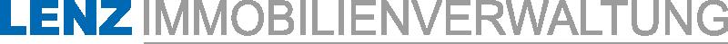 logo_lenzimmobilien